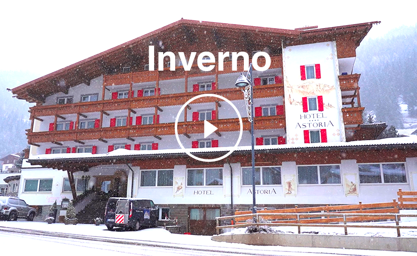 Inverno - Astoria - canazei - val di fassa - dolomites - myfassaplus_new