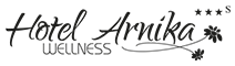 logo-arnik