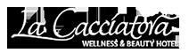 logo-lacacciatora