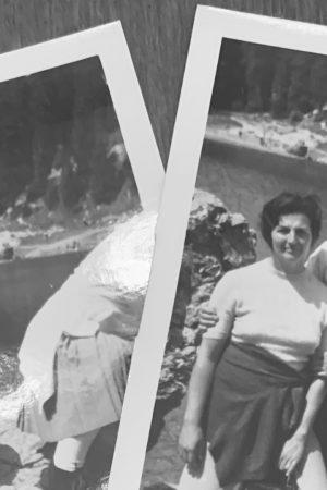 Racconti di viaggio - Carezza - Adriana-Corbelli - lago di carezza - campitello - sen jan - canazei - moena - soraga - val di fassa - dolomites - myfassaplus - Dolomiti.png