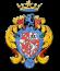 stemma campitello di fassa